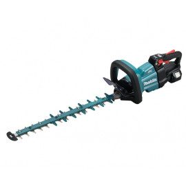 Makita Hækkeklipper 500mm 18v 5,0ah - DUH501RTE