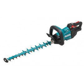 Makita Hækkeklipper 500mm 18v - DUH502Z