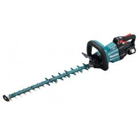 Makita Hækkeklipper 600mm 18v 5,0ah - DUH601RTE