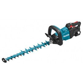 Makita Hækkeklipper 600mm 18v 3,0ah - DUH602SF