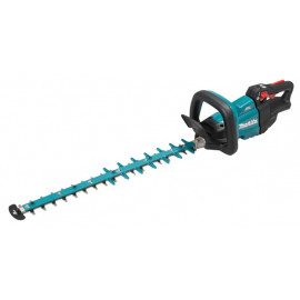 Makita Hækkeklipper 600mm 18v - DUH602Z