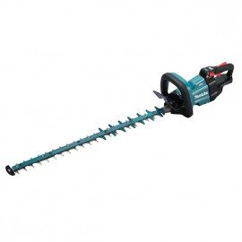 Makita Hækkeklipper 750mm 18v - DUH751Z
