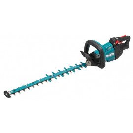 Makita Hækkeklipper 750mm 18v - DUH752Z