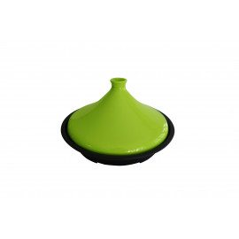 OutdoorChef Barbecue Tajine 18.212.64