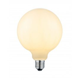 Halo Design COLORS OPAL Globe G125 E27 6,5W