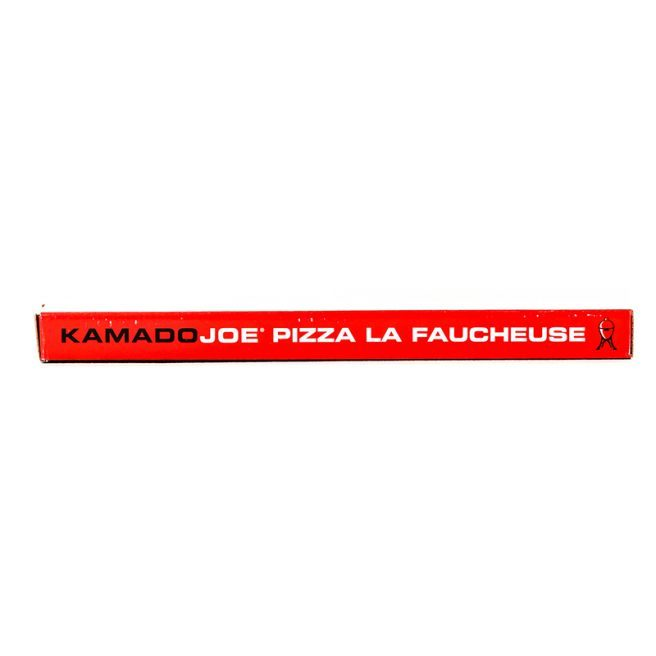 Kamado Joe Pizza Cutter