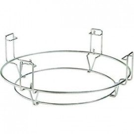 Kamado Joe Big Joe - Flexible Cooking Rack