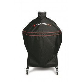 Kamado Joe Big Joe® - Grill Cover