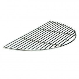 Kamado Joe Big Joe Half Moon Cooking Grate