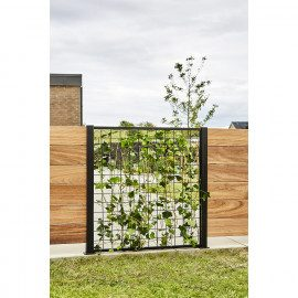 Smart fence - Espalier 95 modul