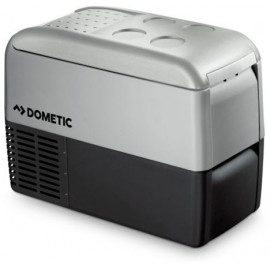 Dometic CoolFreeze CF-26 - Køleboks