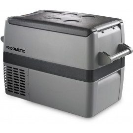 Dometic CoolFreeze CF-40 - Køleboks