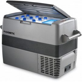 Dometic CoolFreeze CF-50 - Køleboks