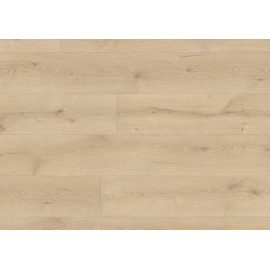 Pergo Seaside Oak, Widelongplank - L0334-03571 - Laminatgulv