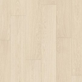Pergo Mountain Lake Oak, Widelongplank - L0334-04868 - Laminatgulv
