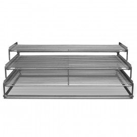 Yoder Smokers 3-lags hylde til YS640/YS640S