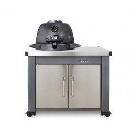 Broil King KEG 5000 + Keg Kabinet