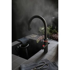 Quooker Flex - Black