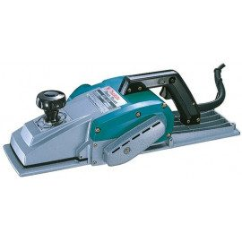 Makita høvl 1806B 170mm 1200W