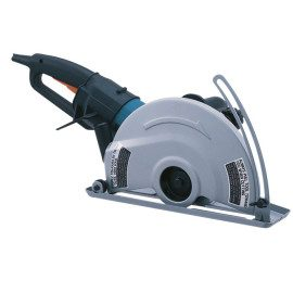 Makita Diamantskæremaskine 305mm - 4112HS