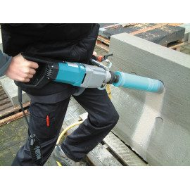 Makita diamantboremaskine DBM131