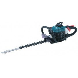 Makita Benzin Hækkeklipper 600mm 2t - EH6000W