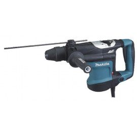 Makita Bore-/mejselhammer Sds Max - HR3541FCX