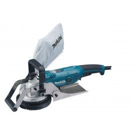 Makita betonhøvl 125mm PC5001C 1400W