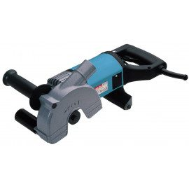 Makita murrilleskærer 150mm SG150