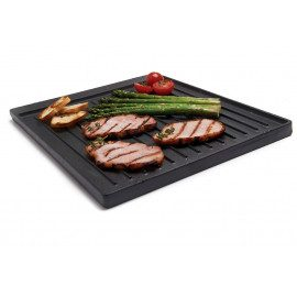 Broil King Stegeplade til Imperial & Regal 48 x 30 cm
