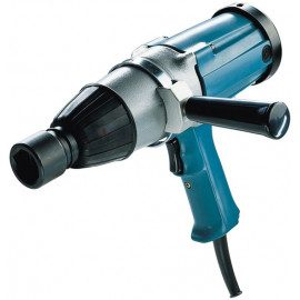 "Makita Slagnøgle 600nm 3/4"" 620w - 6906J"