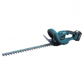 Makita Hækkeklipper 520mm 18V Li-ion - DUH523RM