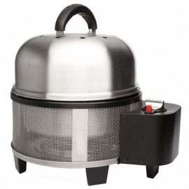 Cobb Premier Gas Grill inkl. Stander