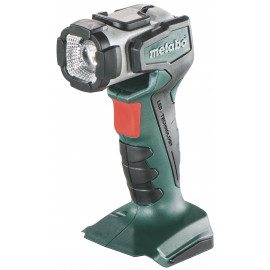 Metabo Ula 14,4-18 Led Lygte