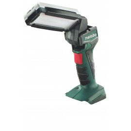 Metabo Sla 14,4-18 Led Lygte
