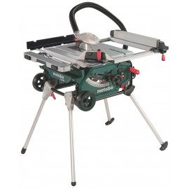 Metabo Bordsav Ts 216