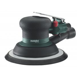 Metabo Excentersliber Dsx 150