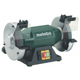 Metabo Bænksliber Ds 175