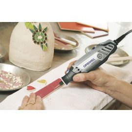 Dremel Graverestift 110ja 1,9mm 3 stk