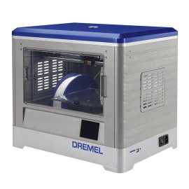Dremel 3D40 Idea Builder - 3D Printer