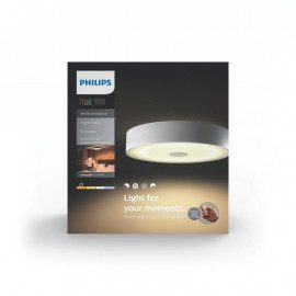 Philips Hue Connected Fair Plafond Hvid