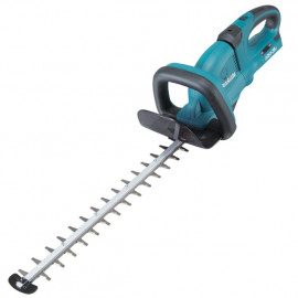 Makita Hækkeklipper 550mm 2x18V - DUH551Z