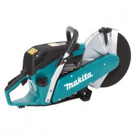Makita Benzin Kapsav 350/130mm - EK6101