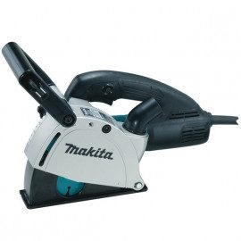 Makita Murrilleskærer 125mm SG1251J