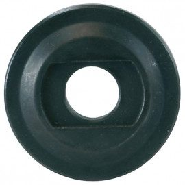 Makita Superflange Ezynut - 195354-9