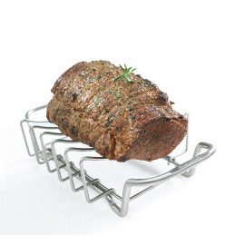 Broil King Spareribs holder - 62602