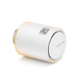 Netatmo Energy Smart Radiator termostat - Ekstra 1 stk