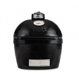 Primo Grill Oval Junior 200