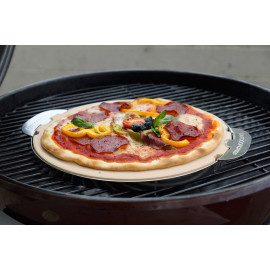 OutdoorChef Pizzasten 420/480 - 18.211.94