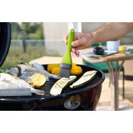 OutdoorChef Silikone pensel - 14.491.30